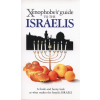 The Xenophobe's Guide to the Israelis