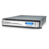 Thecus N12850RU Thecus Technology N12850RU - NAS server