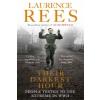 Their Darkest Hour – Laurence Rees