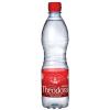 THEODORA Ásványvíz, szénsavmentes, 0,5 l, THEODORA KHI135