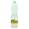 THEODORA szén-dioxiddal dúsított narancs ízű üdítőital 1,5 l