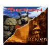 Therion Theli - Vovin (CD)