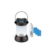 ThermaCell kültéri szúnyogriasztó készülék - mini Lámpa kültéri világítás