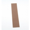 Thermal Grizzly Minus Pad 8 - 120 × 20 × 0,5 mm, 2db