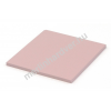 Thermal Pad 15x15x5mm (1db)