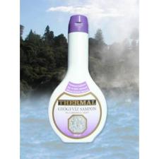 THERMAL Thermal Gyógyvíz Sampon hajbalzsam