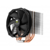 Thermalright Macho Direct (THE-MCHDIR -100700732)
