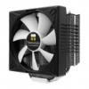 Thermalright TRUE Spirit 120M(BW) Rev.A univerzális CPU hűtő