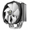 Thermalright true spirit 140 power the-ts140p processzor hûtõ