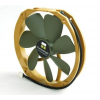 Thermalright TY-150 PWM Silent Fan  (200200119)