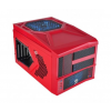 Thermaltake Aromr A30i RED (VM700A3W2N)