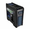 Thermaltake Chaser A71 LCS fekete (VP40031W2N)