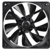 Thermaltake CL-F005-PL12BL-A Pure S 12