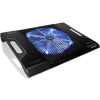 Thermaltake CLN0015D