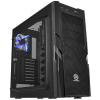 Thermaltake Commander G41 CA-1B4-00M1WN-00
