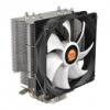 Thermaltake Contac 12 Silent, CPU hűtő (CL-P039-AL12BL-A)