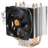 Thermaltake Contac 21 (CL-P0600) Multi PWM CPU hűtő
