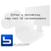 Thermaltake COOLER THERMALTAKE Riing 12, 120mm LED Piros