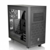 Thermaltake Core X31 Tempered Glass Edition (CA-1E9-00M1WN-03)