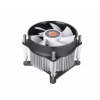 Thermaltake Gravity i2 Intel (CLP0556-D)
