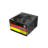Thermaltake HAMBURG 530W, 80PLUS (W0392RE)