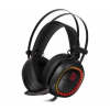 Thermaltake Headset Shock Pro RGB Black (HT-HSE-ANECBK-23)