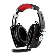 Thermaltake Level 10 M HT-LTM010EC fülhallgató, fejhallgató