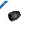 Thermaltake Pacific 3/8'' ID x 1/2'' OD Compression - Black