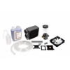 Thermaltake Pacific RL140 Water Cooling Kit CL-W072-CU00BL-A