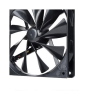 Thermaltake Pure 14 rendszerhűtő ventilátor CL-F013-PL14BL-A