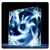 Thermaltake Pure Blue Led 12 cm - CL-F012-PL12BU-A