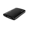 Thermaltake Silver River 5G 2.5' SATA3 USB3.0 külső ház (