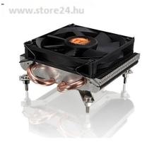 Thermaltake SlimX3 processzor hűtő hűtés