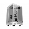 """Thermaltake The Tower 900 Super Tower  """"Snow Ed."""" (CA-1H1-00F6WN-00)"""