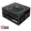 Thermaltake Tough Power GRAND RGB 650W 80 Plus Modular PS-TPG- 0650FPCGEU-R