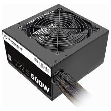 Thermaltake TR2 S 450W (PS-TRS-0450NPCWEU-2) tápegység
