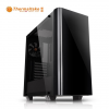Thermaltake View 22 TG Tower (CA-1J3-00M1WN-00)