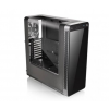 Thermaltake View 27 Fekete (CA-1G7-00M1WN-00)