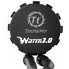 Thermaltake Water 3.0 Ultimate CL-W007-PL12BL-A