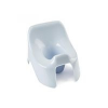 Thermobaby Bili Anatomical, Baby Blue