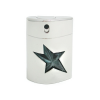 Thierry Mugler A*men Metal EDT 100 ml