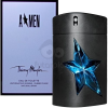 Thierry Mugler A*Men Rubber EDT 50 ml