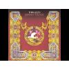 Thin Lizzy Johnny the Fox (CD)