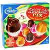 ThinkFun Chocolate Fix - Csoki sudoku