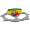 Thomas és barátai Adventures: Tidmouth-kocsiszín