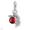 Thomas Sabo Charm Club Thomas Sabo charm - 1004-001-12