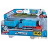 Thomas Track Master Gordon motorizált kisvonat (BML09)