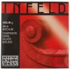 THOMASTIK IR04 Infeld Red Violin G