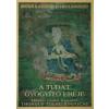 Thondup Tulku Rinpocse A tudat gyógyító ereje