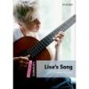 Thopmson,Lesley LISA'S SONG PACK (DOMINOES QUICK STARTERS)